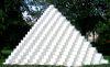 800pxsol_lewitt_four_sided_pyramid_1